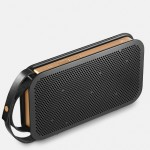 BeoPlay-A2-Black-Copper-1