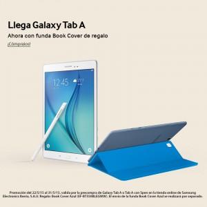 Galaxy-Tab-A-Cover
