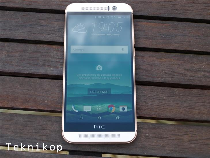 HTC-One-M9-analisis-1