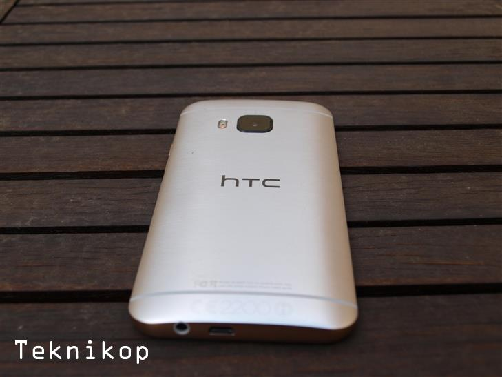 HTC-One-M9-analisis-6