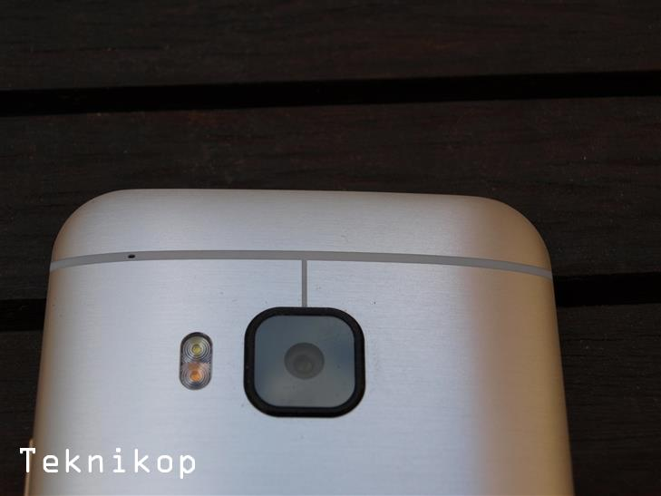 HTC-One-M9-analisis-7