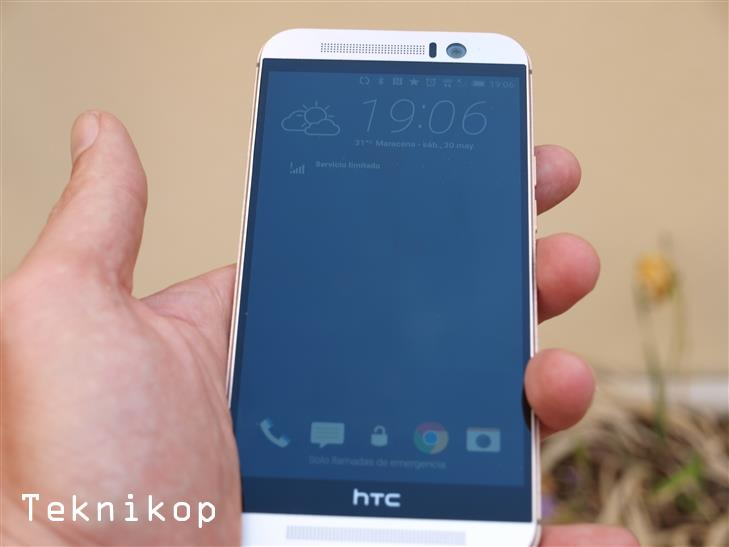 HTC-One-M9-analisis-8