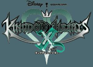 Kingdom_Hearts_ _(chi)_Logo