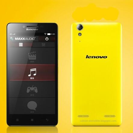 Lenovo-K3-Note-