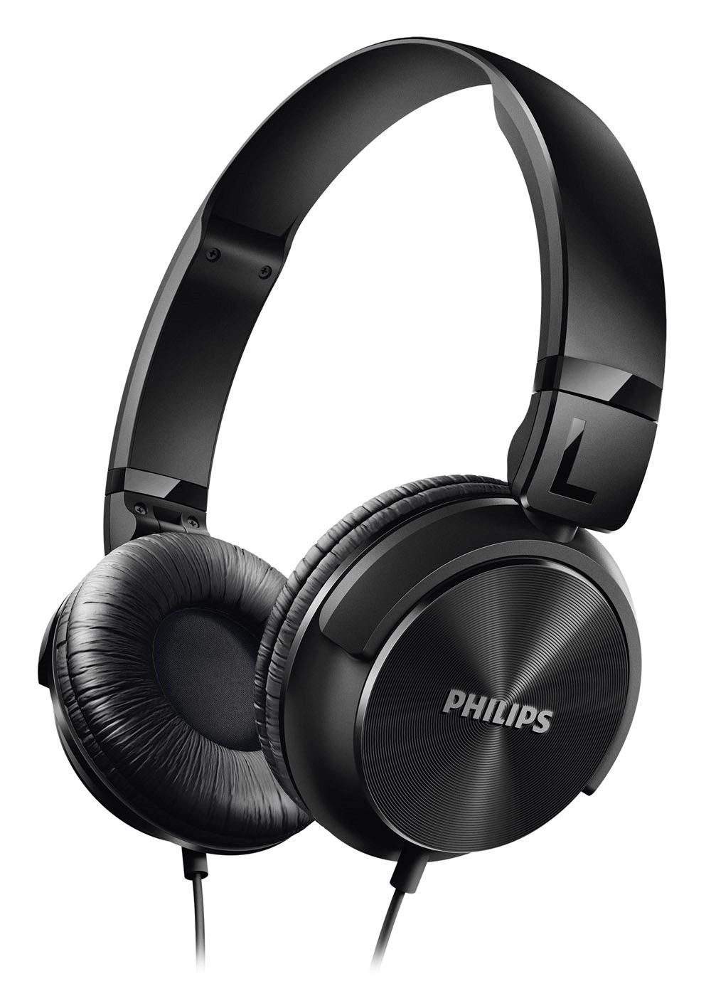 Philips SHL3265