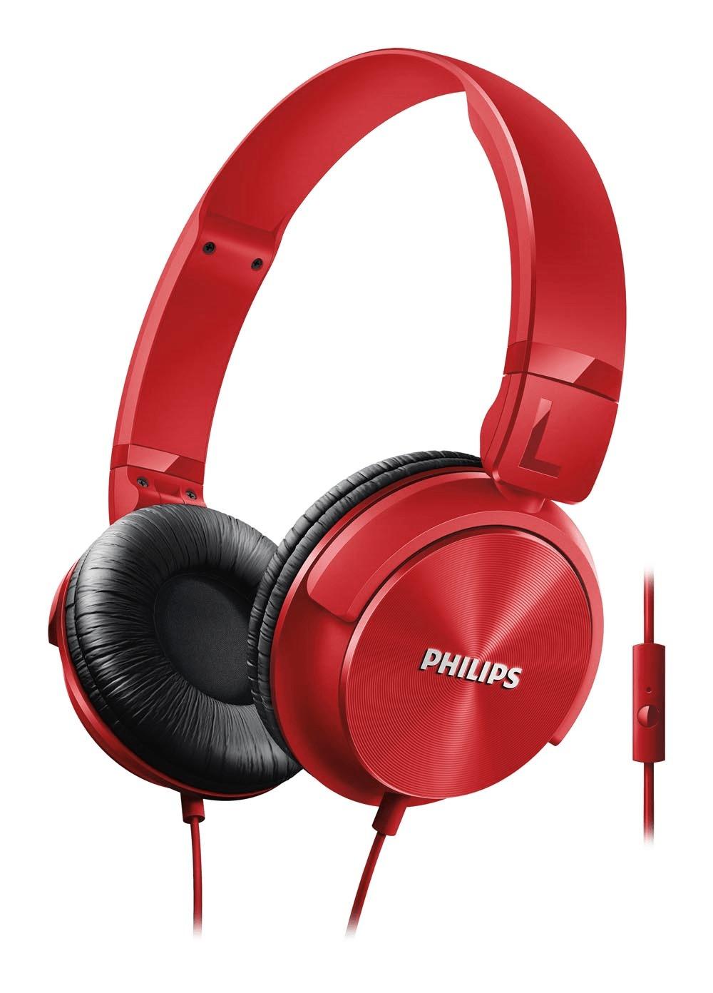 Philips SHL3265 2