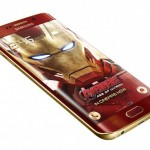 Samsung-Galaxy-S6-Edge-Iron-Man-1