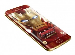 Samsung-Galaxy-S6-Edge-Iron-Man-1