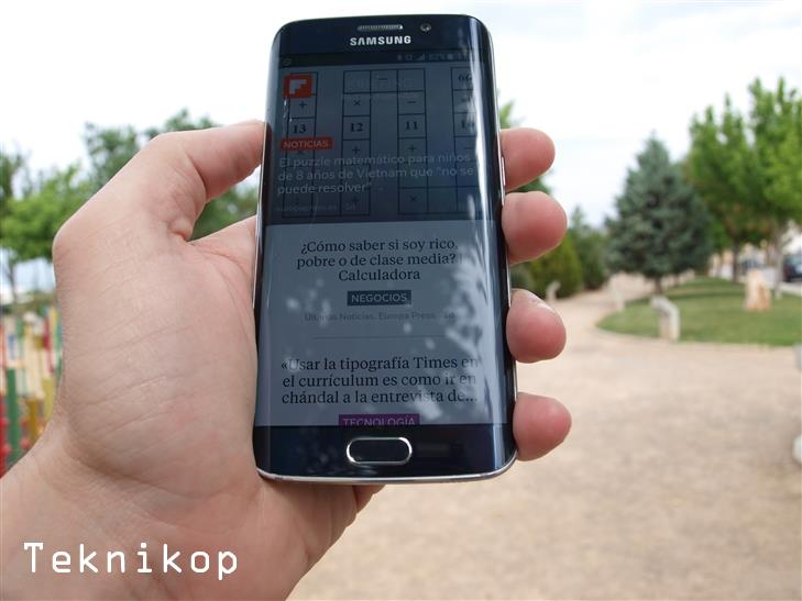 Samsung-Galaxy-S6-Edge-analisis-1