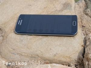 Samsung-Galaxy-S6-Edge-analisis-11