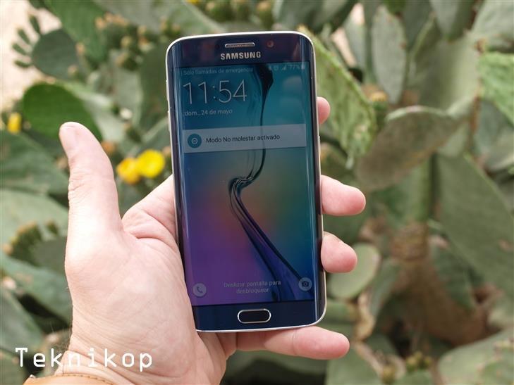 Samsung-Galaxy-S6-Edge-analisis-15