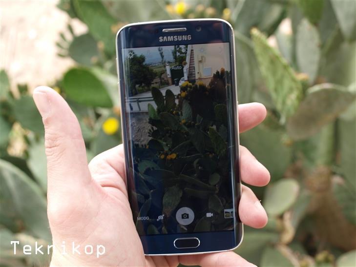 Samsung-Galaxy-S6-Edge-analisis-16