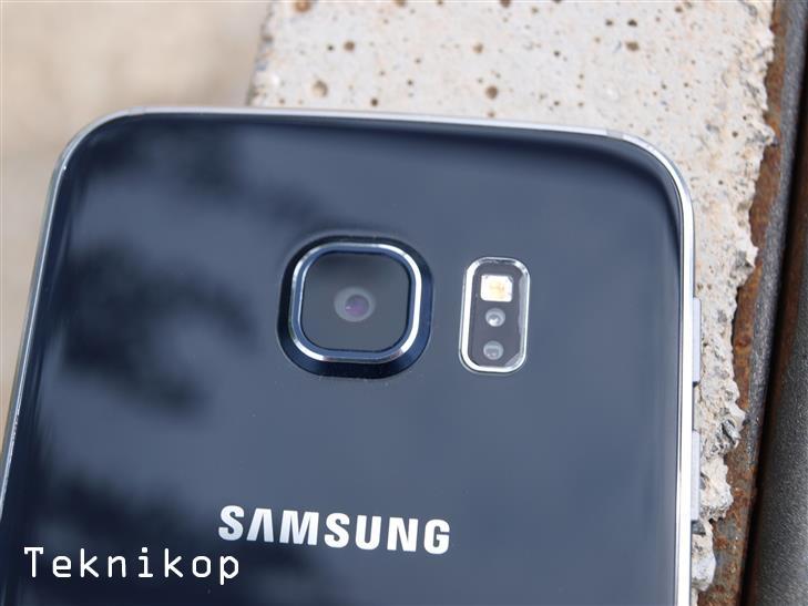 Samsung-Galaxy-S6-Edge-analisis-8