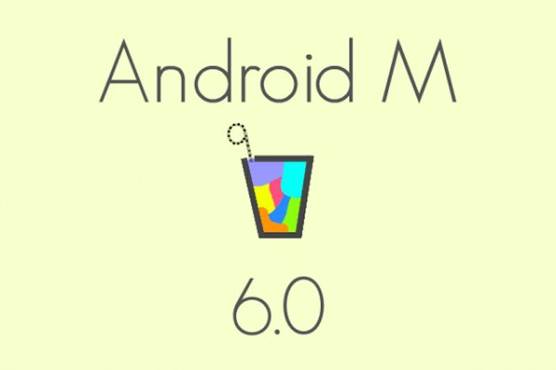 Foto: El Android Libre