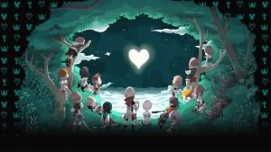 kingdom_hearts_x_chi__website_art