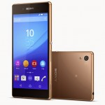 sony-xperia-z3-plus-2