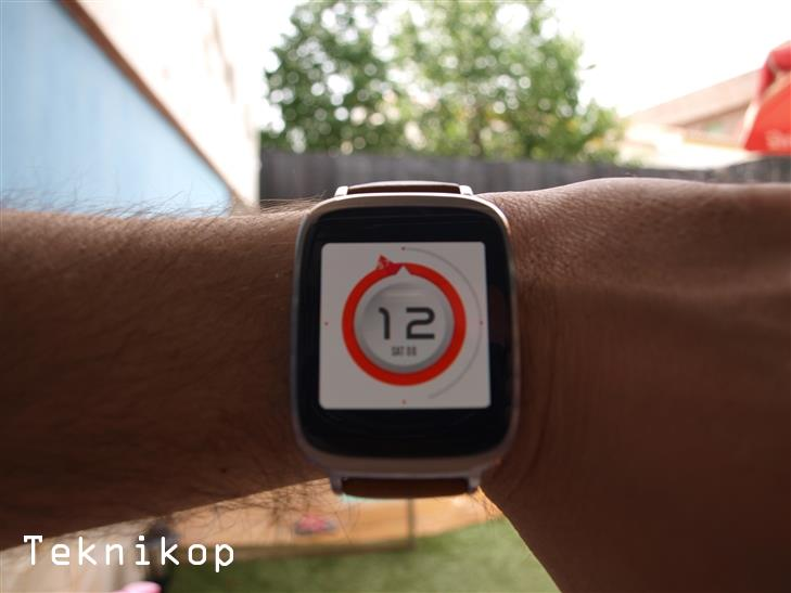 Asus-ZenWatch-analisis-1