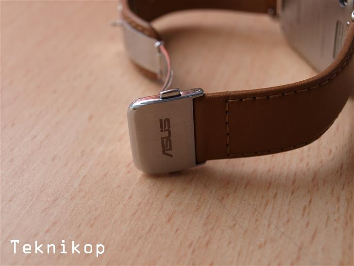 Asus-ZenWatch-analisis-3