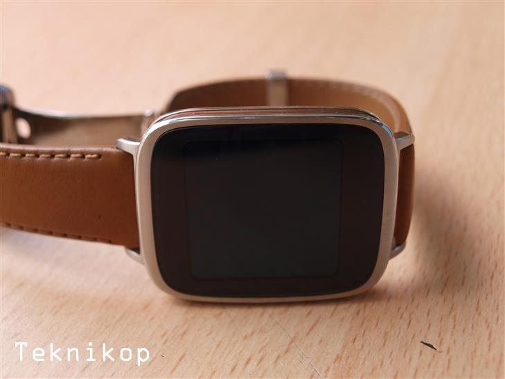 Asus-ZenWatch-analisis-7