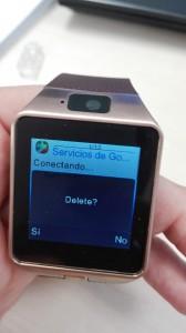 DZ09-Smartwatch-analisis-1