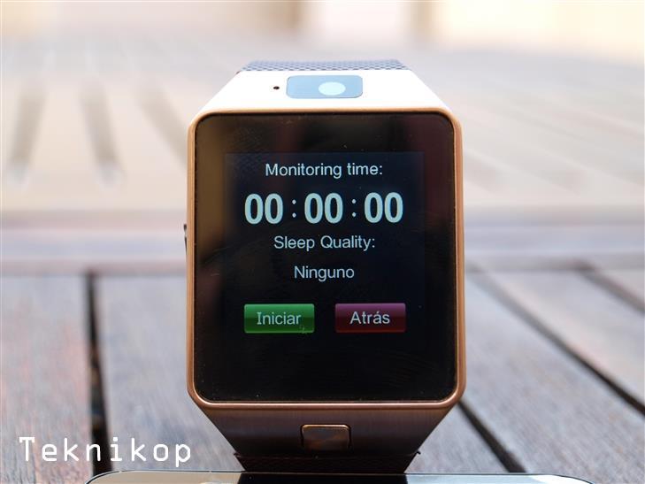 DZ09-Smartwatch-analisis-11