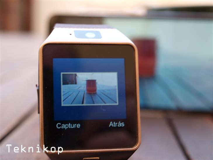 DZ09-Smartwatch-analisis-18
