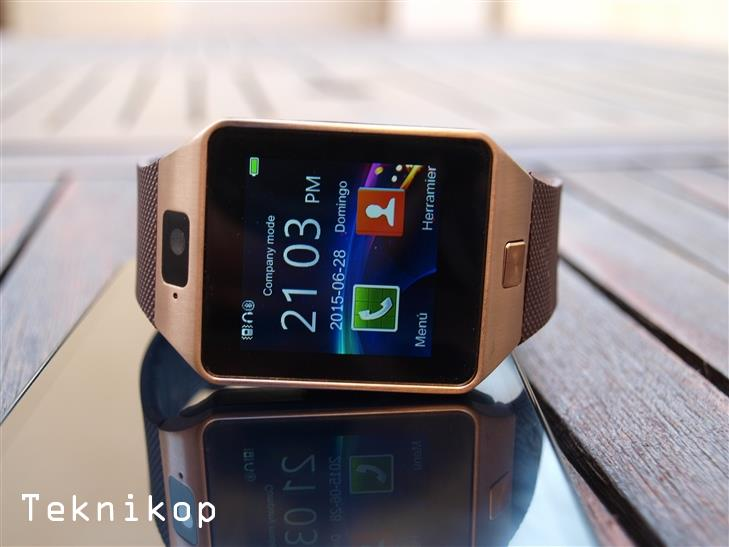 DZ09-Smartwatch-analisis-4