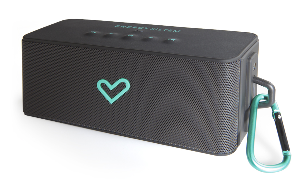 Energy-Music-Box-Aquatic-Bluetooth-1