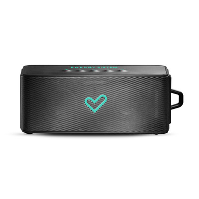 Energy-Music-Box-Aquatic-Bluetooth-2