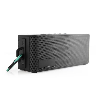 Energy-Music-Box-Aquatic-Bluetooth-3