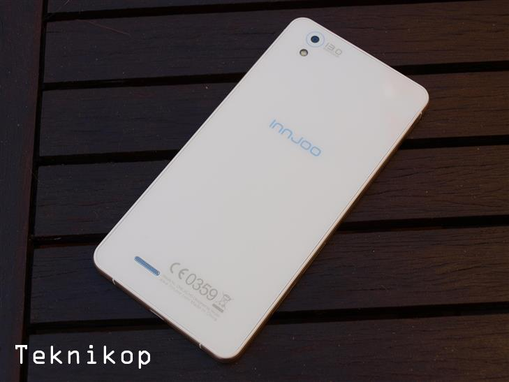 Innjoo-one-3g-hd-19