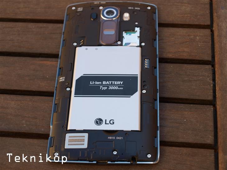LG-G4-analisis-10