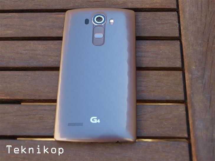 LG-G4-analisis-5