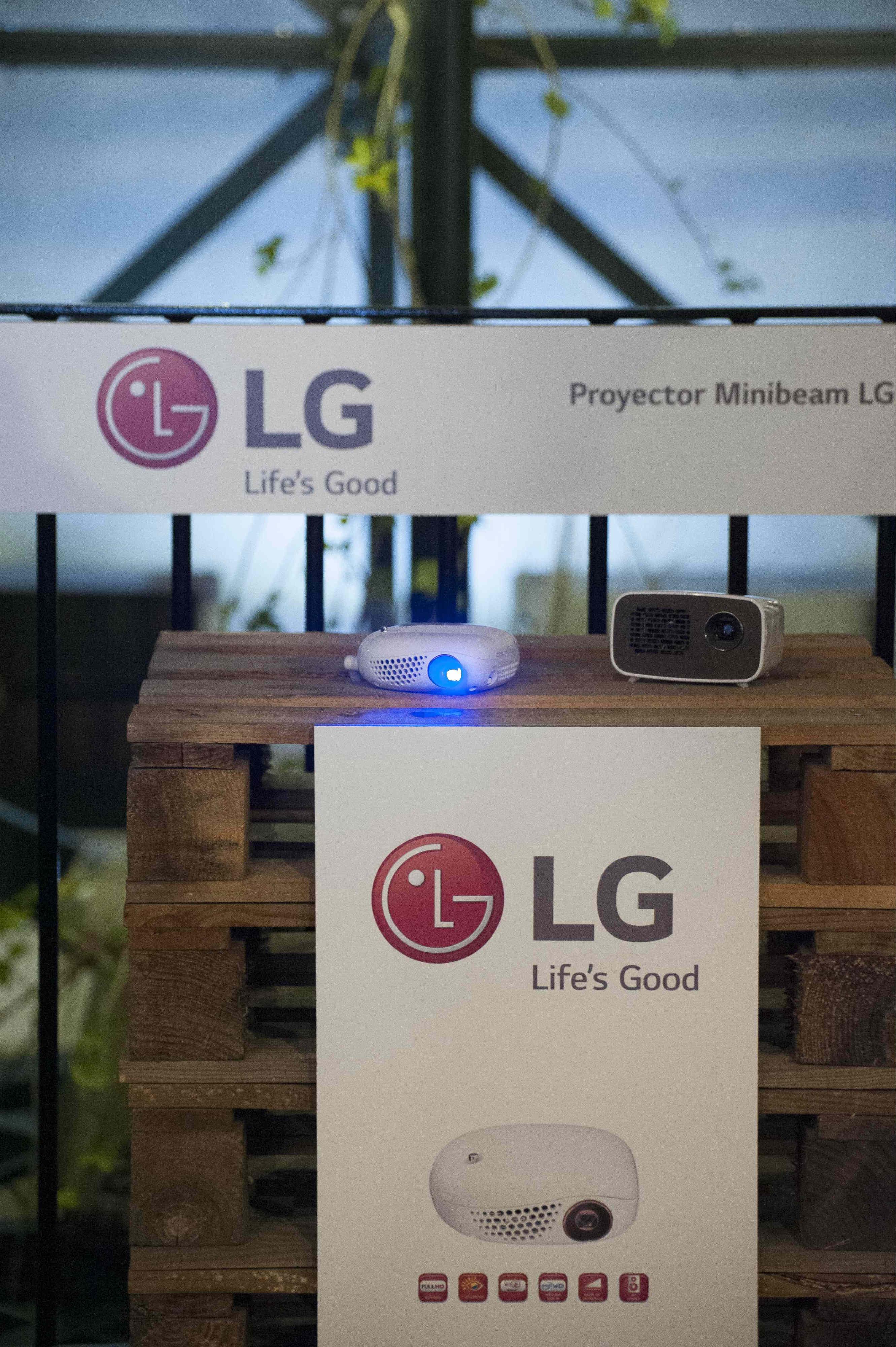 LG_Minibeam_02