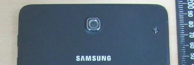 Samsung-Galaxy-Tab-S2-NCC