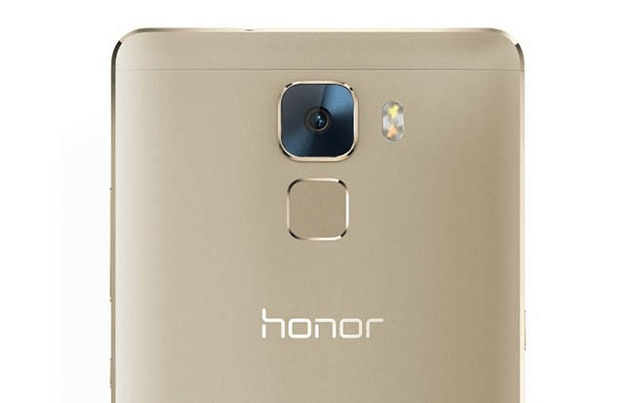 honor-7-3