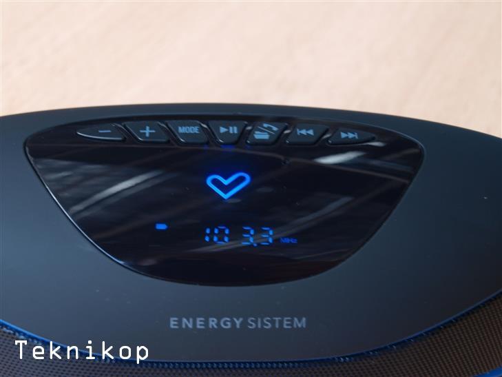 Energy-Music-Box-BZ3-analisis-14