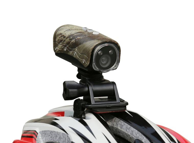 Manta Bullet Sport Cam  MM338