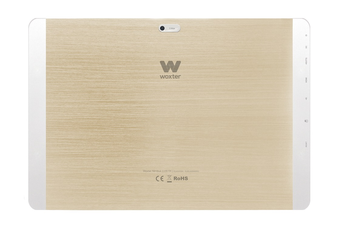 Woxter-Nimbus-1100-RX-3