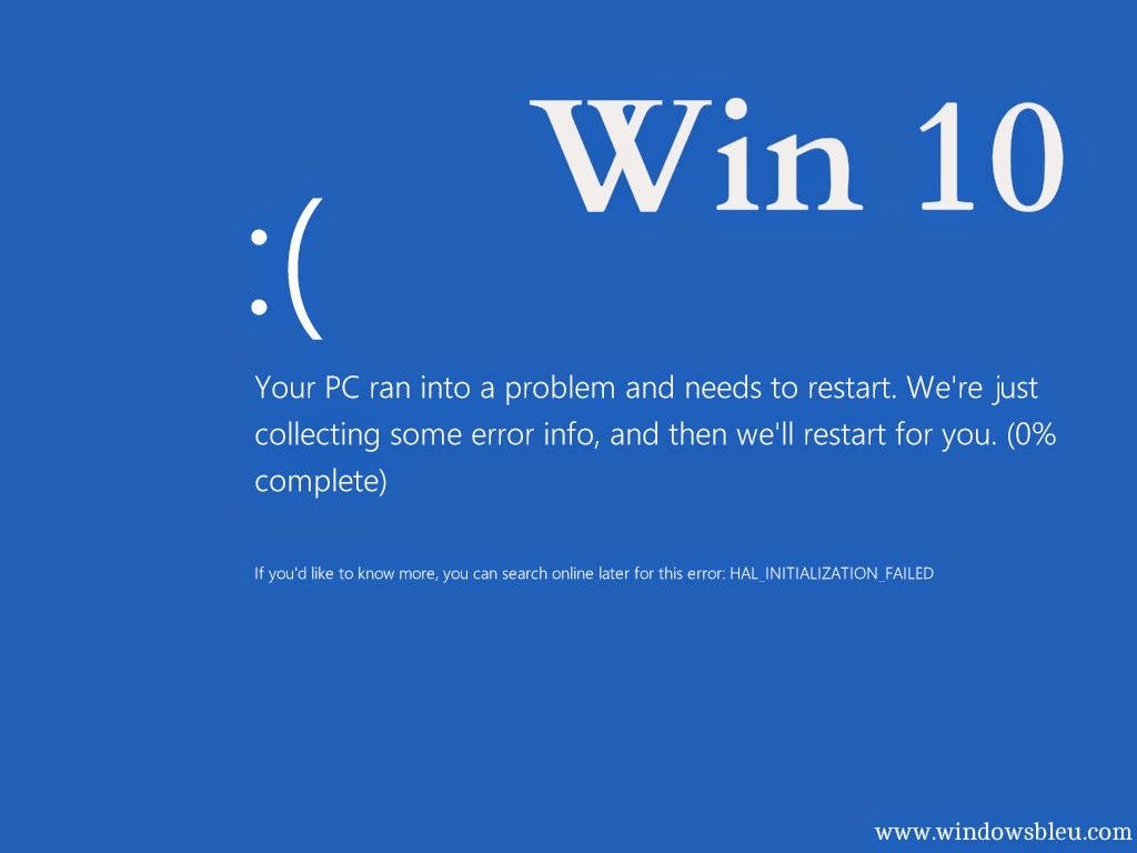 ist windows errores de activaci243n de windows 10