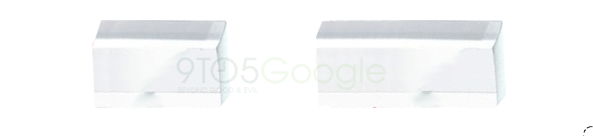 google-glass-2-pantalla