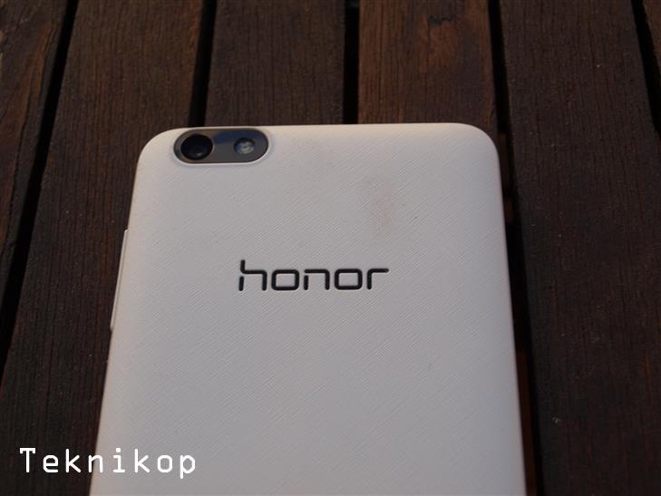 honor-4x-analisis-10