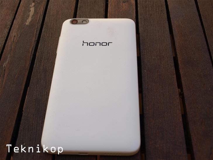 honor-4x-analisis-11
