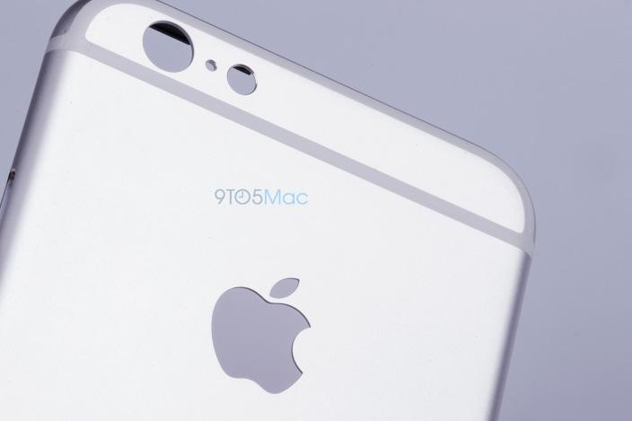 iphone-6s-imágenes-1