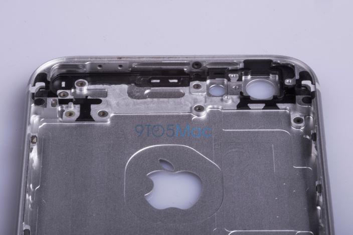 iphone-6s-imágenes-2
