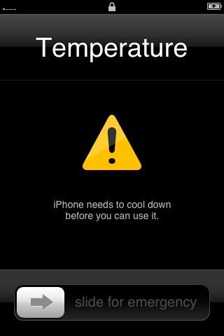 los-smartphones-y-la-ola-de-calor-1