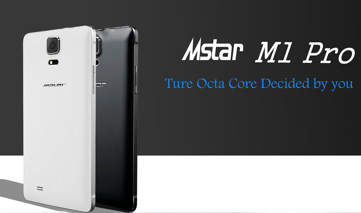 Mstar-M1-pro-3