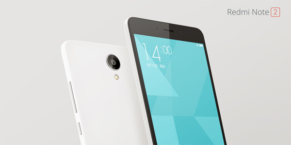xiaomi-redmi-note-2-04