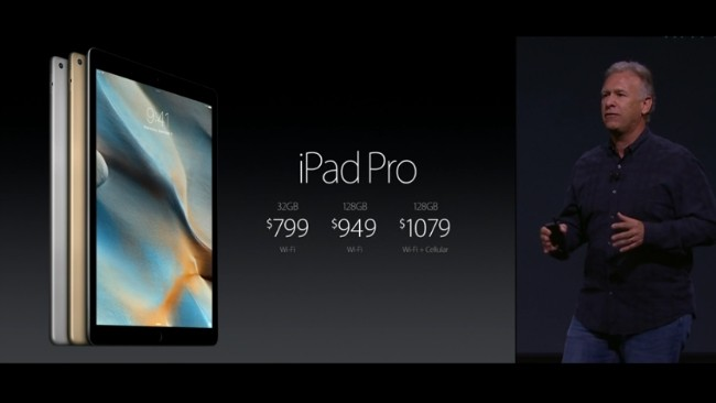 apple-ipad-pro-2