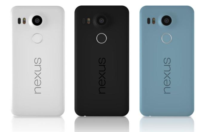 google, nexus 5x, lg, smartphone, android,
